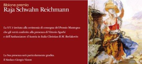 Premio Mantegna 2