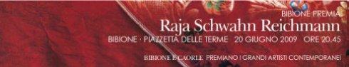 Premio Mantegna