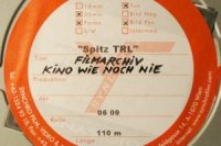 Spitztrailer_Filmrolle