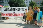 Hainburg im Augartenspitz