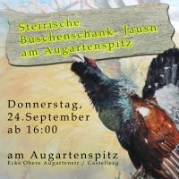 buschenschank-flyer