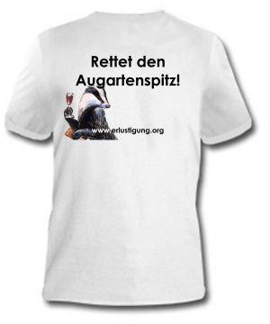 T-Shirt_Augargetn_Rückseite
