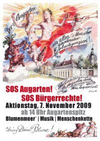 SOS_AUGARTEN