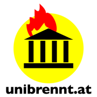 unibrennt.at