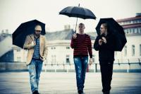 Suurteig-Trio