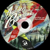 Auf den Barockaden_DVD Label_V1